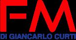 FM Official Website Logo